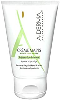 A-Derma Intense Repair Hand Cream 50ml