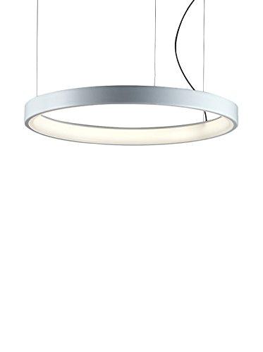 Martinelli Luce Suspension LED Lampe Lunaop 50