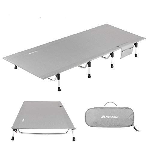 Top 10 best selling list for collapsible cot