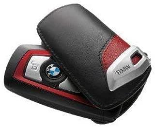 BMW Key Case-Sport Line