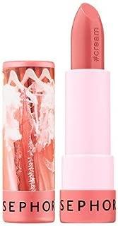 Sephora Collection #Lipstories Lipstick ~ Oui! 03