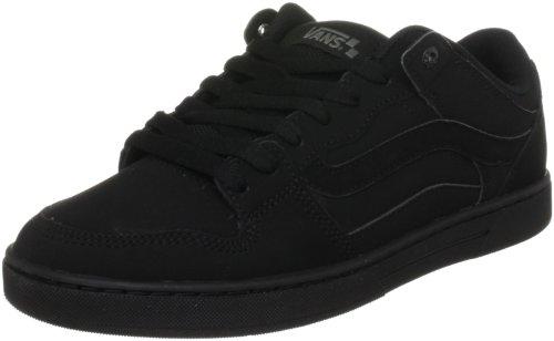 vans baxter skate shoes