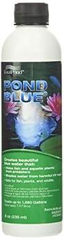 TotalPond Pond Blue 8-Ounce