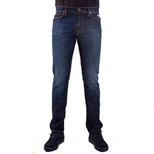 PARIS Roy Roger/'s Jeans 529 Superior Denim Elast