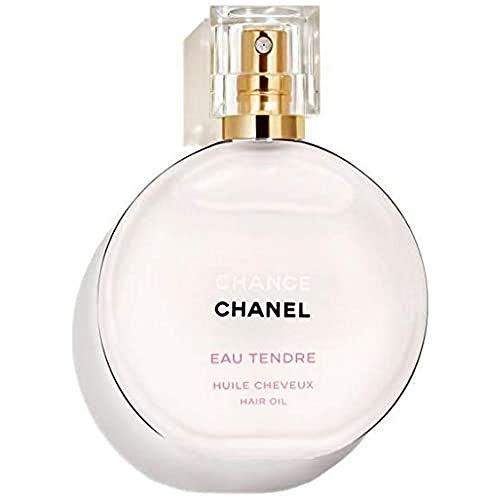 Chanel Chance Eau Tendre Hair Oil 35 ml