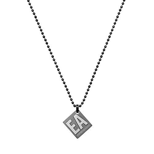 Collar de hombre Emporio Armani EGS2754060