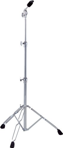 Pearl C-830 Cymbal Stand with Uni-Lock Tilter