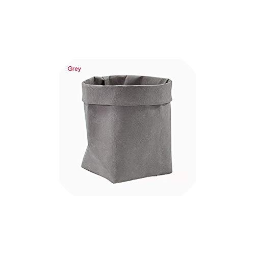 colgador vinilo fabricante Asteria-Ashley Plant Pot