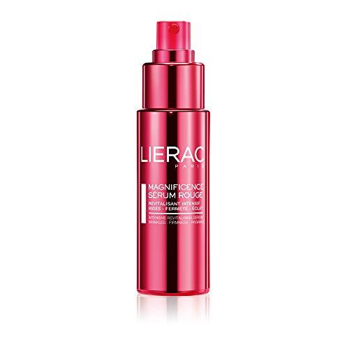 LIERAC Serum facial Magnificence 30 ml