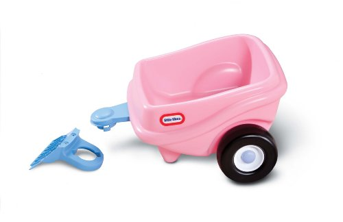 little tikes 621451E3X1 Toy