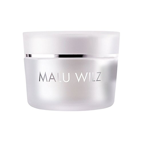Malu Wilz Kosmetik Caviar Moisturizing Cream