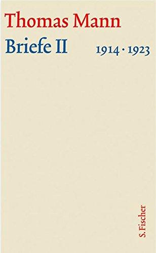 Große kommentierte Frankfurter Ausgabe.: Frühe Erzählungen 1893-1912: Kommentar (Thomas Mann, Große kommentierte Frankfurter Ausgabe. Werke, Briefe, Tagebücher)