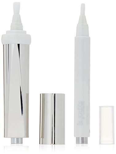 La Prairie Light Fantastic Cellular Concealing - Brightening Eye Treatment unisex, afdekstift 5 ml, kleur: shade 20, 2-pack (2 x 2,5 ml)