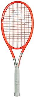 HEAD Radical Pro Tennis Racquet