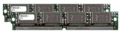 8MB (2x MB) Cisco 4000-m Router zugelassen Flash-Speicher Kit (P/N mem-4000m-8F)