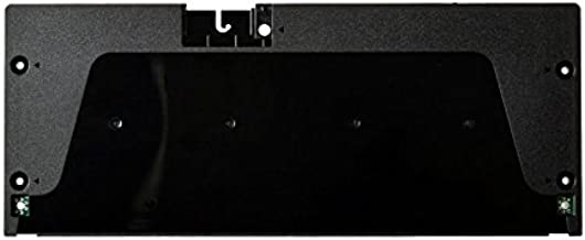 ADP-160CR N15-160P1A 4 Pin Replacement Power Supply Unit For PS4 Slim