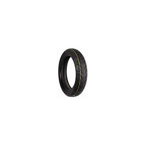Compatible avec/Remplacement pour PNEU AVANT DURO 90/90-18 -HF918-KT908S