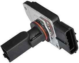 Spectra Premium MA201 Mass Air Flow Sensor