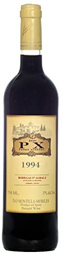 Don PX Vino 1994-375 ml