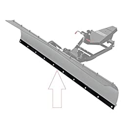 "Polaris New OEM Ranger 72"" Snow Plow"