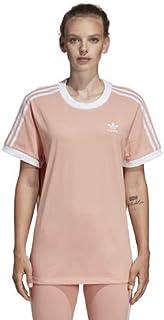 adidas Originals Women's 3 Stripes T-Shirt 3 Stripes T-shirt