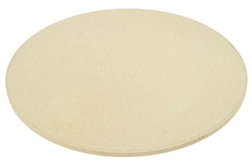 Ariete piatto base in pietra refrattaria forno pizza Da Gennaro 905 0905