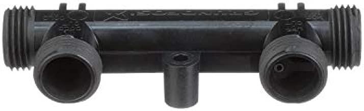 Watts Premier WP367010 Sensor Valve for Watts Hot Water Recirculating Pump (0955800), Plain
