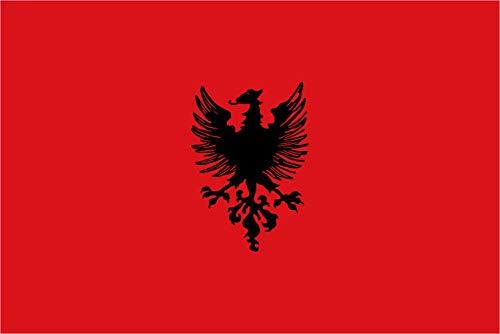 magFlags Bandera XL Bacaicoa/Bakaiku Navarra | Bandera Paisaje | 2.16m² | 120x180cm