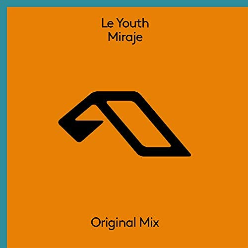 Le Youth