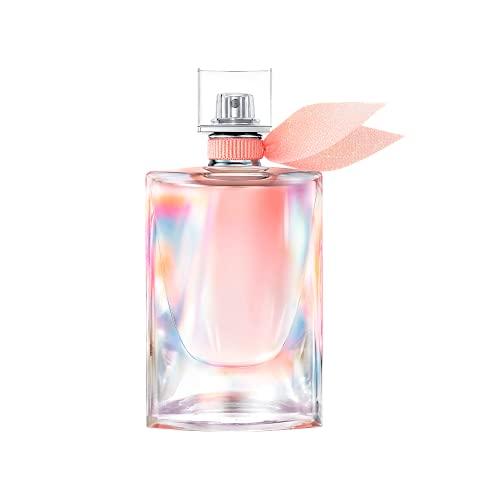 Lancome La Vie Est Belle Soleil Cristal Eau De Parfum, One size, 50 ml