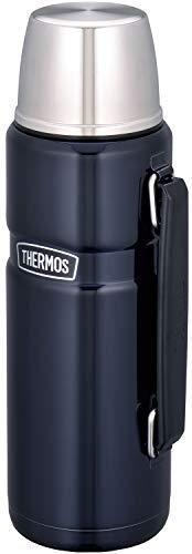 THERMOS(サーモス)「ステンレスボトル 1.2L」