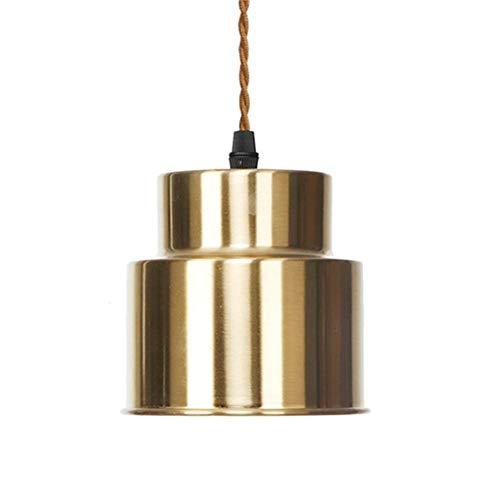 Hanglamp Schaduw Lichte Schaduw Plafond Lights Voor Hal Lamp Shades Plafonds Slaapkamer Hanger Verlichtingsarmaturen Voor Plafonds 3