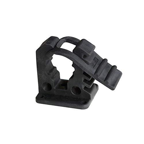 Element E50 Fire Suppression Quick Fist Mount Combo Pack