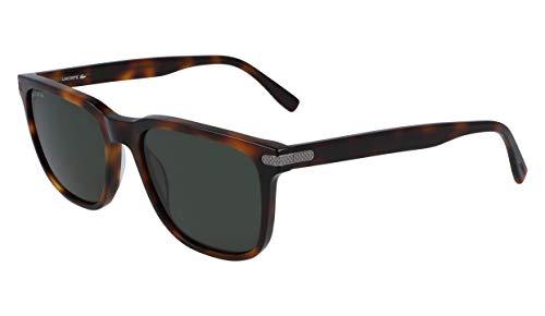 Lacoste Sonnenbrille (L898S)