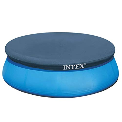 Intex 28021 - Cobertor para piscina hinchable Easy Set, 305