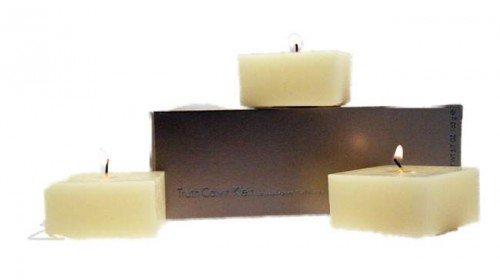 Calvin Klein - Truth Candle 165g