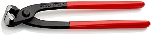 KNIPEX Tenaza rusa (tenaza rusa) (250 mm) 99 01 250
