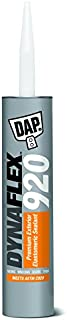 DAP 7079889806 WDS DYNAFLEX 920 Red RD806 Raw Building Material