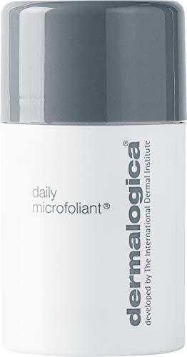 Dermalogica Daily Microfoliant - 13 gr.