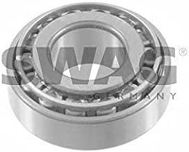SWAG Wheel Bearing Front Axle Inner Fits MERCEDES W209 W204 W203 0029803102