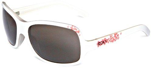Roxy Kinder Sonnenbrille Mini Tdg white Youth
