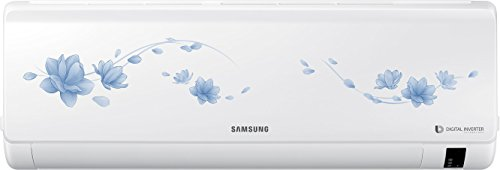 Samsung AR18MV3HETS Inverter Split AC (1.5 Ton Magnolia...