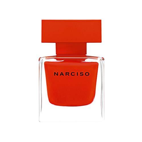Narciso Rodriguez Parfüm - 30 ml