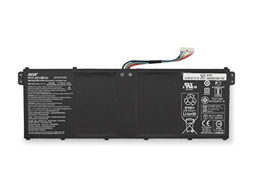 Akku für Acer Aspire ES1-521 Serie (37Wh original) // Herstellernummer