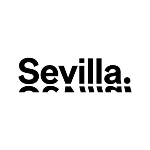 Sevilla Visual TV