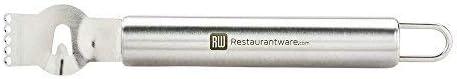 Met Lux New color Citrus Zester 1 - Channel Knife Brand new Multi-Purpose Ergonomic