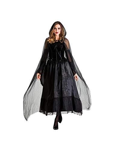 - Halloween Kostüme Ideen Für Kinder 2017