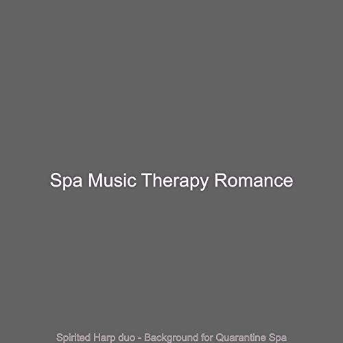Spa Music Therapy Romance