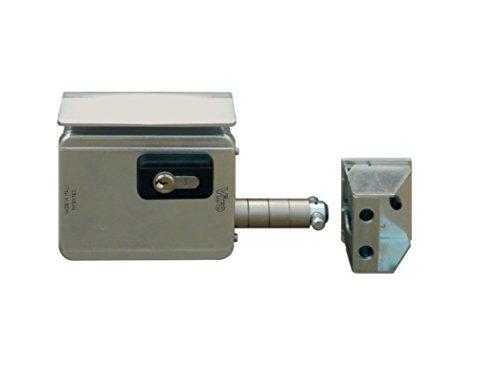 VIRO La serrure électrique V09 pour des portes coulissantes 7905