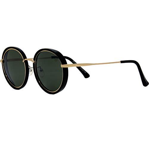 Óculos de Sol Berri, Les Bains